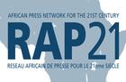 RAP21